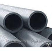 Труба водопроводная ПЭ-80 110*5.3 фото