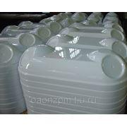 Формованные изделия из полистирола, полиэтилена, АБС-пластика фото