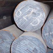 Поковка сталь 3СП фото