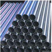 Трубы любых диаметров от производителя. фото