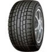 Зимние шины YOKOHAMA Ice Guard IG20 205/65 R16 95 Q