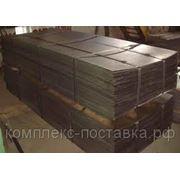 Лист Г/К по ГОСТ 16523-89 3,0 мм-4,0мм фото