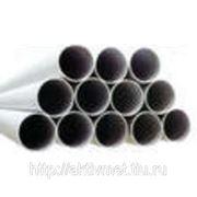 Трубы х/д 18x2.5 фото