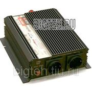 Инвертор AcmePower 12-220 В, AP-DS2000 фото