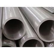 Труба стальная бесшовная 108 х 5 ст20 ГОСТ 8732-78 в наличии фото