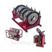Аппарат для сварки полипропиленовых труб V-Weld G630 фото