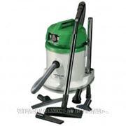 Промышленный пылесос WDE1200 HITACHI арт. WDE1200 фото