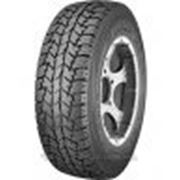 Летние шины NANKANG Rollnex FT-7 235/70 R16 106 S