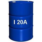 Индустриальное масло И-20А фото