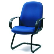 Кресло CHAIRMAN 279v кожзам фото