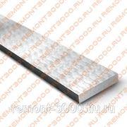 Полоса 20х2мм алюминиевая (3м) / Полоса 20х2мм алюминиевая (3м) фото