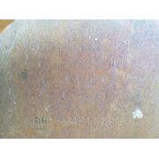 Стальная труба 465х19, б/ш ст.12Х1МФ фото
