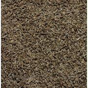 Ковролин Condor Carpets Chamonix-new 92 фото