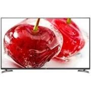Телевизор LG 42LB631V фото