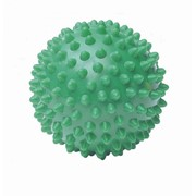 Мяч массажный 70 мм фото