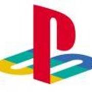 Ремонт игровых приставок PSP фото