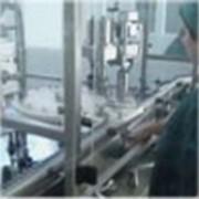 Создание и модернизация производственных аптек ЛПУ фото