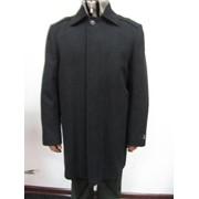 Мужское пальто Viplui 1842 фото
