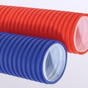 Изделия из полиэтилена. Полиэтилен высокого и низкого давления. фото