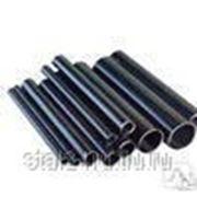 Труба электросварная 426 х8 ст.3-20, п/шовная черная ГОСТ 10705 фото