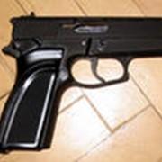 Оружие самообороны фото