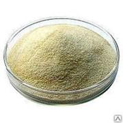 Добавка пищевая Альгинат натрия фото
