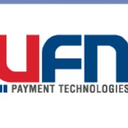 АСу и аутсорсинг платежных систем фото