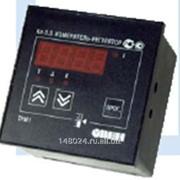 Преобразователь давления ПД-1К.2И 0-1,6 МПа 0-5 мл фото