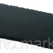 ELICA фильтр угольный REVOLUTION KIT0120951 фото