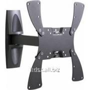 Кронштейн Holder LCDS-5020 черный глянец фото