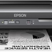 Струйный принтер Epson M100 Код C11CC84311 фото