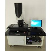Видео измерительная машина VME/3D фото