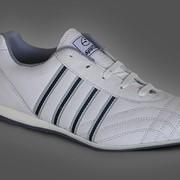 Обувь спортивная модель 0515