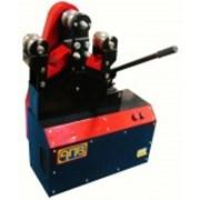 Трубогиб гидравлический с электроприводом АПВ-10 фото