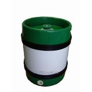 Новые термокеги емкостью 10-25 литров фото