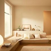 Материалы отделочные для стен и потолка