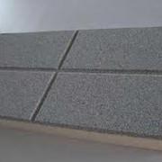 Конструкционные теплоизоляционные плиты фото