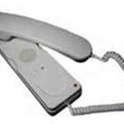 Установка аудиодомофонов фото