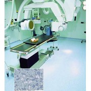 Токопроводящее и токорассеивающее покрытия для пола Mipolam Technic EL5 фото