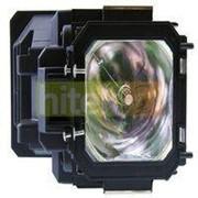Лампа для проектора POA-LMP105 (610 330 7329, 003-120242-01) фото