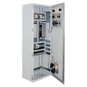 Станция управления насосным оборудованием марка Арнади-05-160 фото
