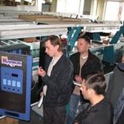 Обслуживание торговых автоматов Алматы фото