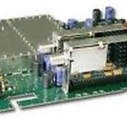 Модуль X-QAM duo 7 S2 - QPSK DVB-S2 to QAM DVB-CX-QAM duo 7 S2 фото