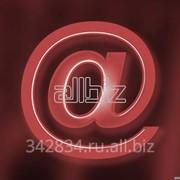 фото предложения ID 18485625