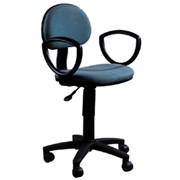 Кресло для оператора Ch-213AXN фото