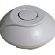 Детектор дыма беспроводной оптоэлектронный GNS фото