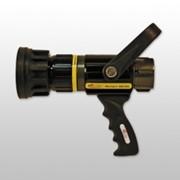 Пожарный ствол ручной Мастер 4 – РСП DN 70 фото