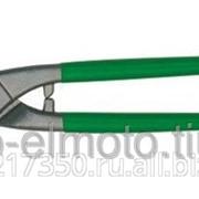Ножницы Ж 107-275