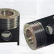 Поршень дизеля СМД-60, 60-03105.31 фото