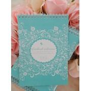 Дневник невесты фото